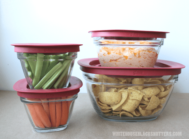 love these Rubbermaid Easy Find Lids glass containers, coupon on target.com