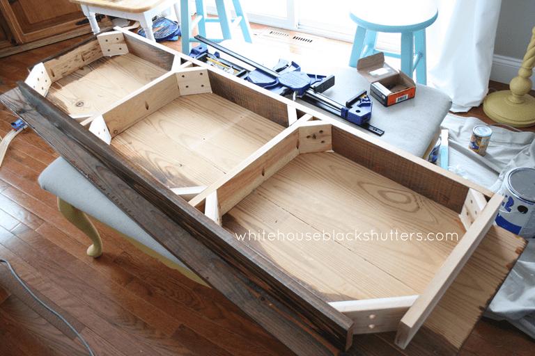 Wood Flooring Table Top Choice Image Flooring Tiles Design Texture