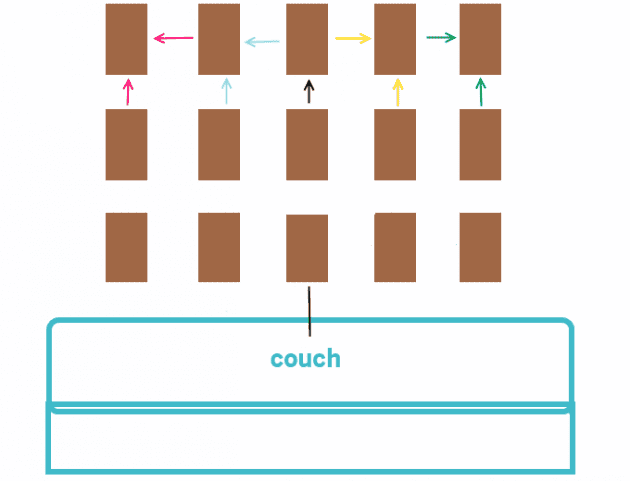 couch4