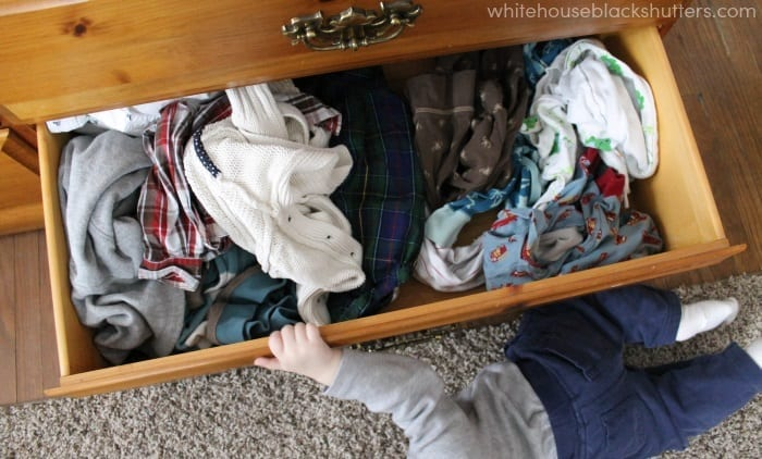 Ahh, I Need This! How To Declutter Your Closet And Stop Letting Clothes  Consume