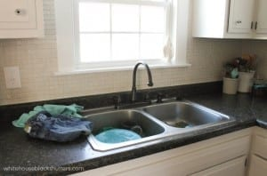 Tips on how to have a perfectly clean home?! uhh, is this too good to be true...