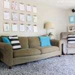 Tips to Create a Family Room