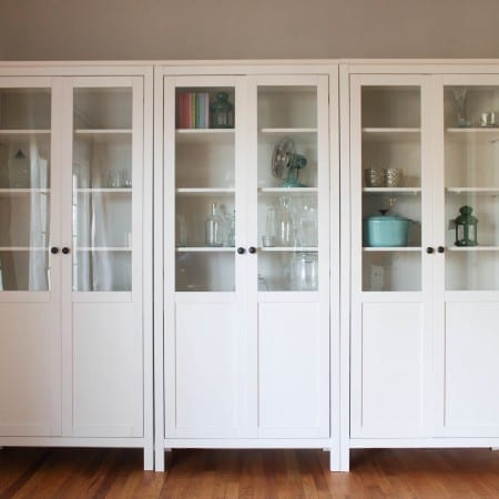 12 Easy Organizing Tips for the New Year