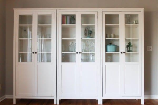12 easy organizing tips!