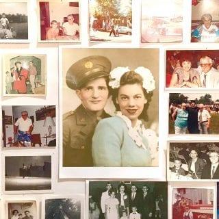 grandpa pictures