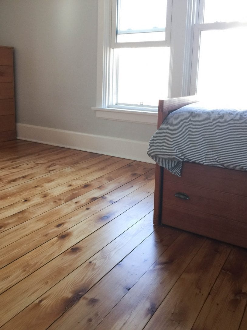 Laminate Floorboards Shiny Charming Home Design