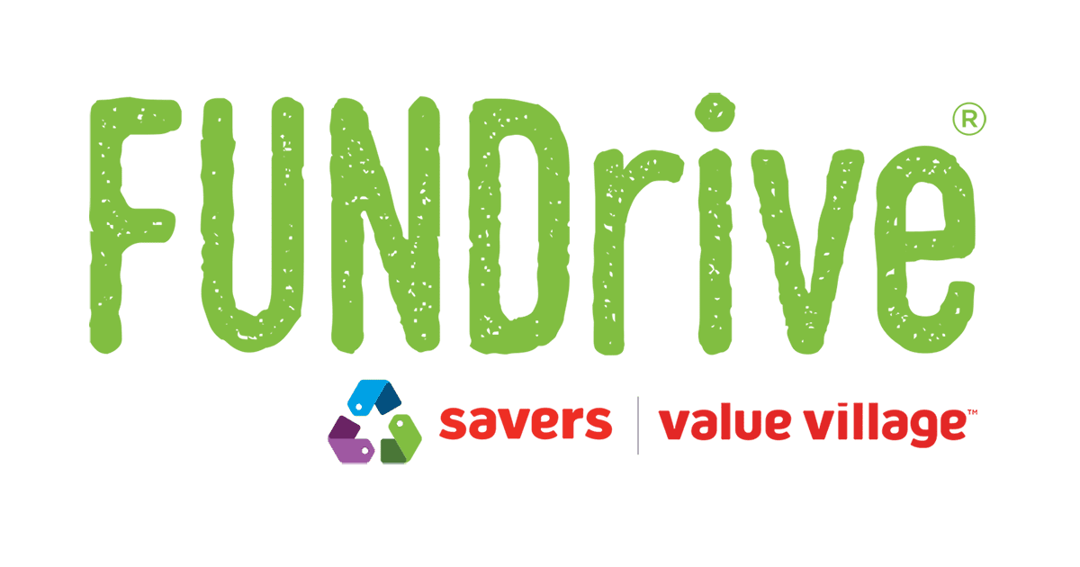 Raise Funds for Your Non-Profit with 40 Bags in 40 Days and Savers